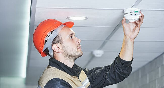 General Lighting Services Perth