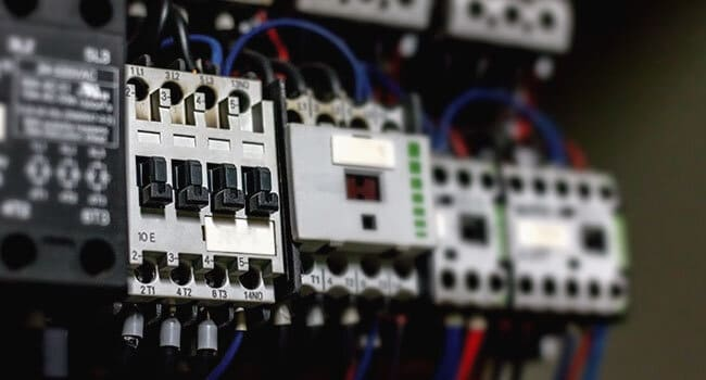 RCD Testing and Compliance