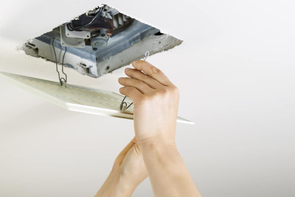 Electrical Safety Inspection Perth